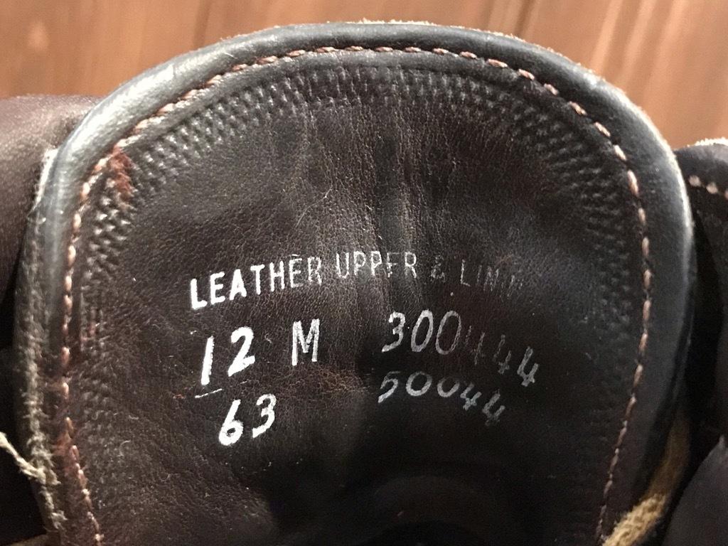 神戸店9/29(土)冬Superior入荷! #9 Superior Boots!!!_c0078587_17091699.jpg