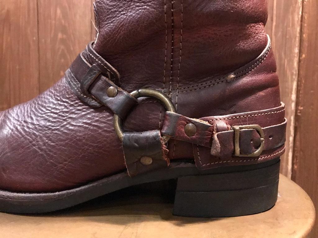 神戸店9/29(土)冬Superior入荷! #9 Superior Boots!!!_c0078587_17100203.jpg
