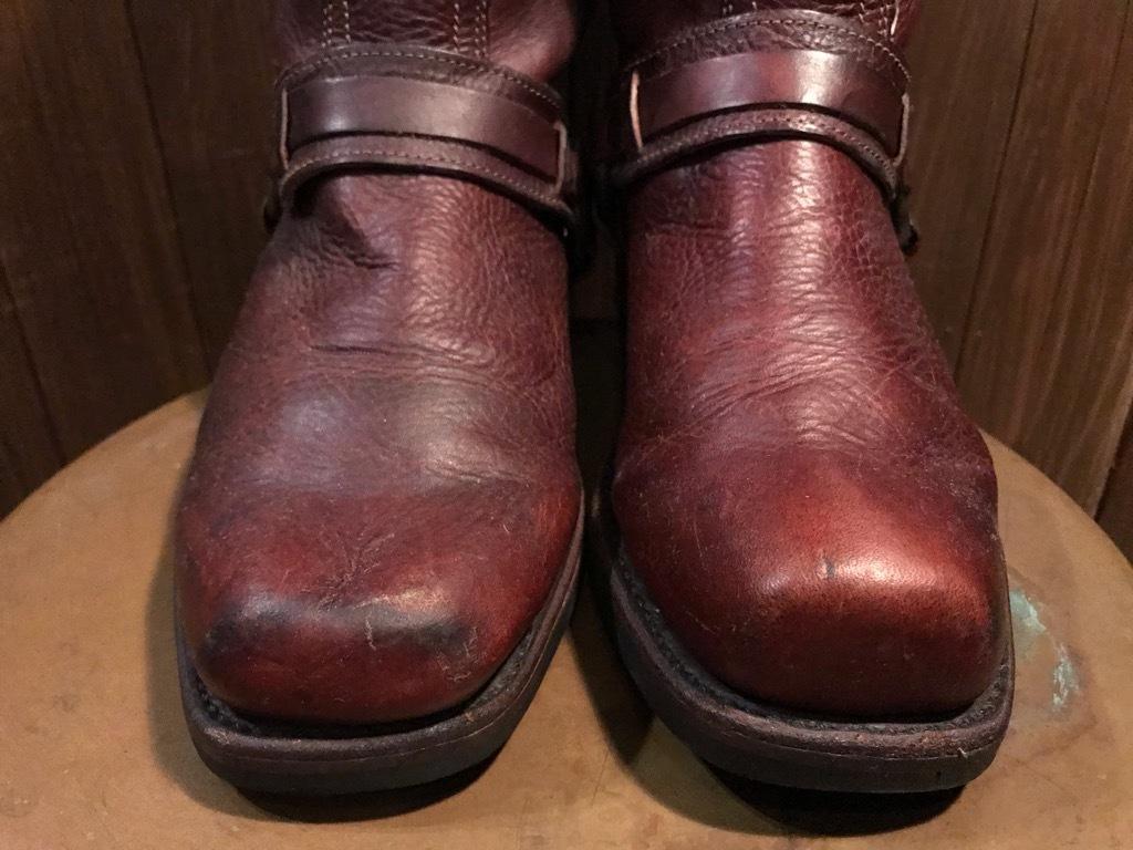 神戸店9/29(土)冬Superior入荷! #9 Superior Boots!!!_c0078587_17100243.jpg