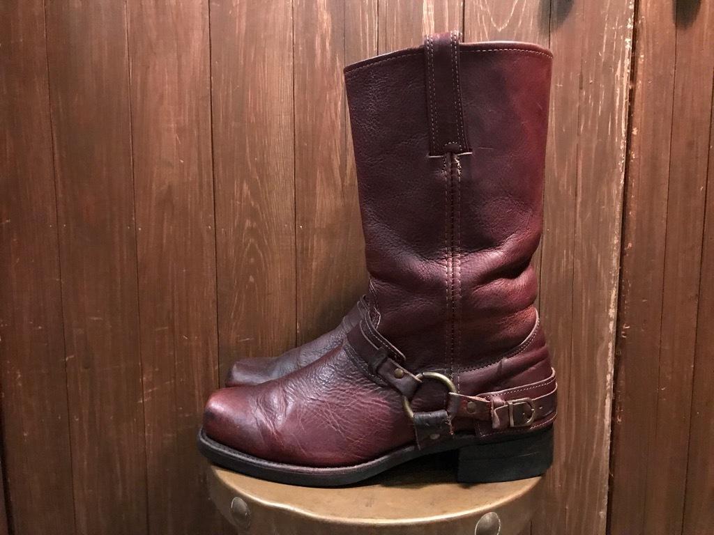 神戸店9/29(土)冬Superior入荷! #9 Superior Boots!!!_c0078587_17100371.jpg