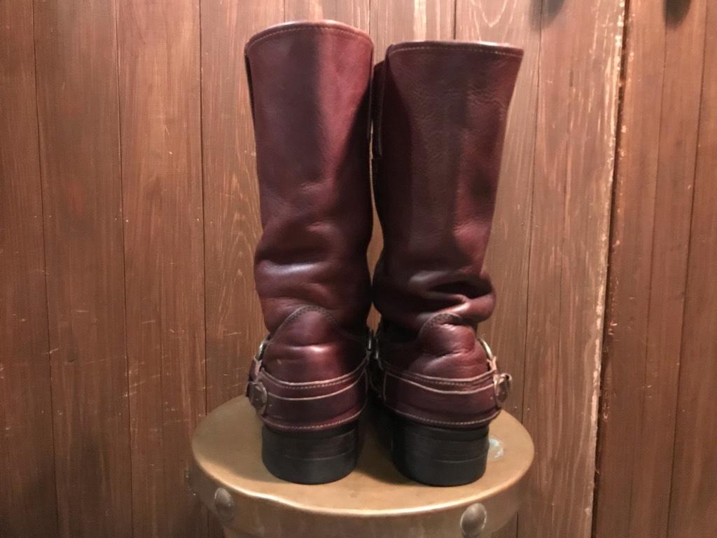 神戸店9/29(土)冬Superior入荷! #9 Superior Boots!!!_c0078587_17100392.jpg