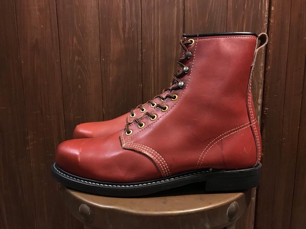 神戸店9/29(土)冬Superior入荷! #9 Superior Boots!!!_c0078587_17113741.jpg