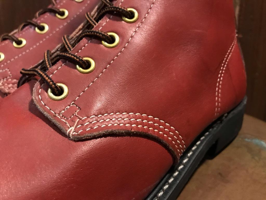 神戸店9/29(土)冬Superior入荷! #9 Superior Boots!!!_c0078587_17113831.jpg