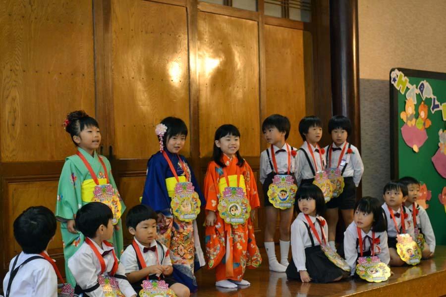 上宮第一幼稚園「お誕生会」_d0353789_16083803.jpg