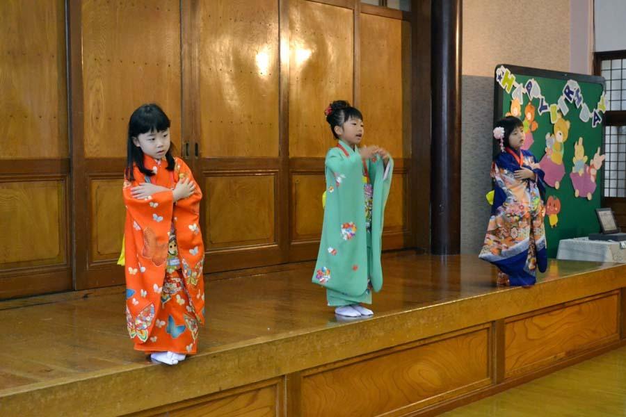 上宮第一幼稚園「お誕生会」_d0353789_16085495.jpg