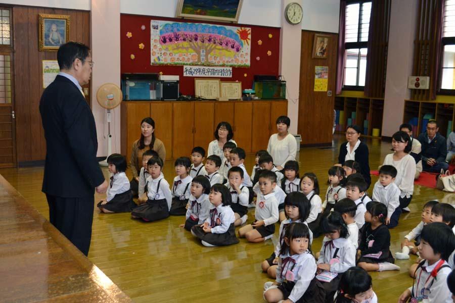 上宮第一幼稚園「お誕生会」_d0353789_16094198.jpg