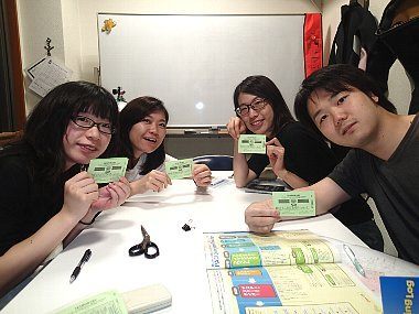 9月16日(日)17日(月祝)串本TOUR_f0079996_16003069.jpg