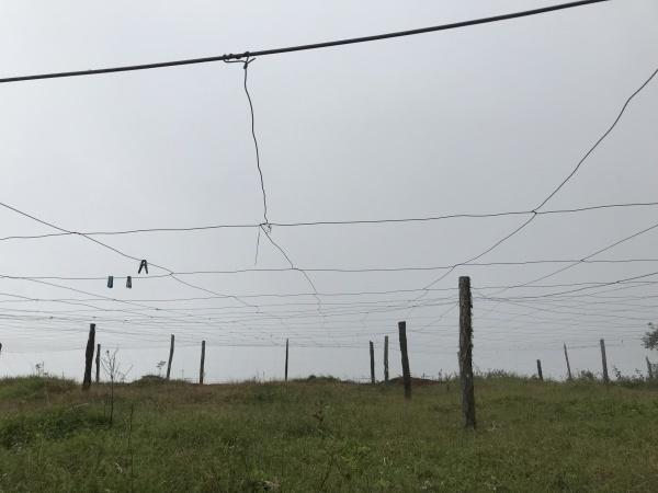 台風22号被害視察 in サグボ村_b0128901_15241958.jpg