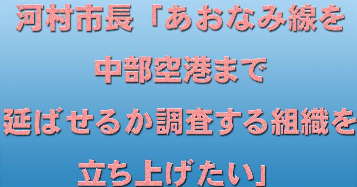 d0011701_16014209.jpg