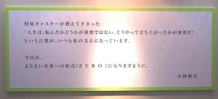 e0115904_01174986.jpg