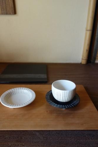 お茶が美味しい季節_a0197730_21162787.jpg