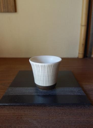お茶が美味しい季節_a0197730_21170165.jpg