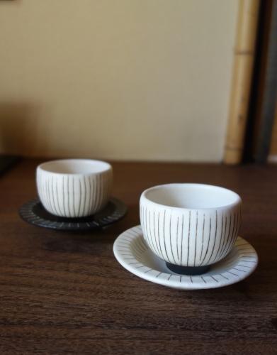 お茶が美味しい季節_a0197730_21171809.jpg