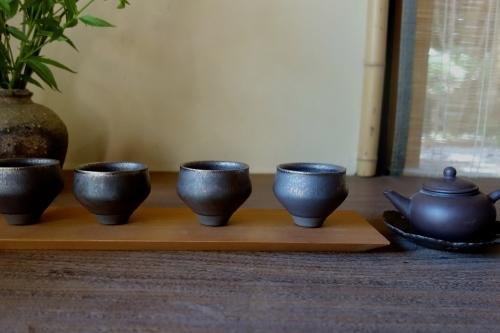 お茶が美味しい季節_a0197730_21172639.jpg