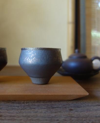 お茶が美味しい季節_a0197730_21181376.jpg