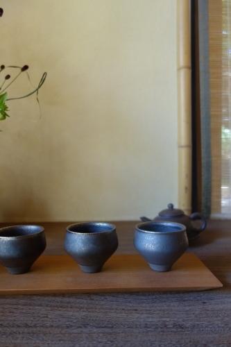 お茶が美味しい季節_a0197730_21183175.jpg