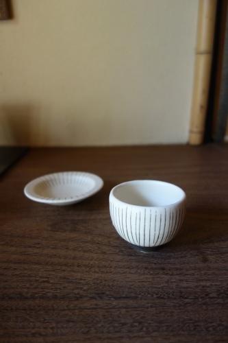 お茶が美味しい季節_a0197730_21190300.jpg