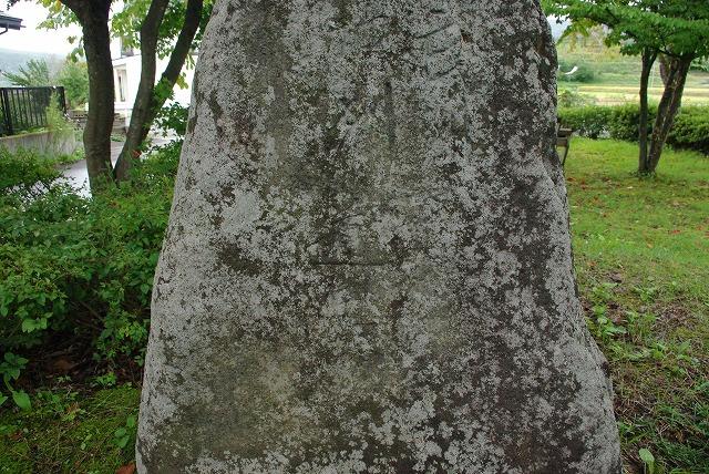 秋の信州の旅 2 江戸と加賀の中間点_d0043136_18175133.jpg