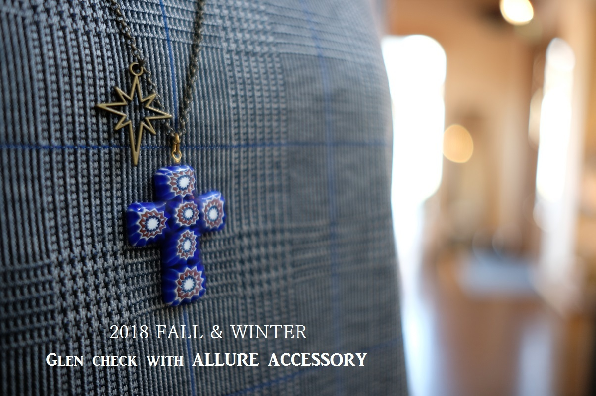 """2018 FALL & WINTER STYLING With ALLURE Accessory...9/28sat\""_d0153941_13323702.jpg"