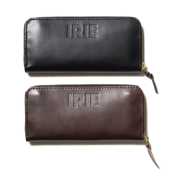 IRIE by irielife NEW ARRIVAL_d0175064_18231765.jpg