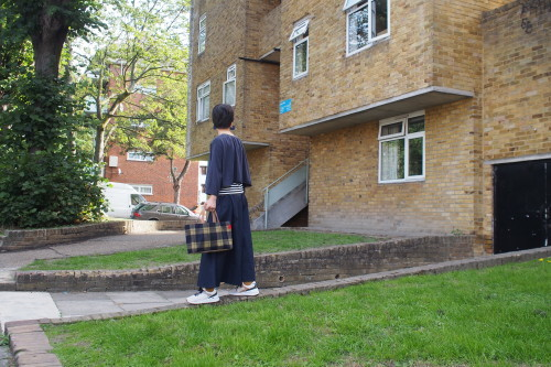 shibafロンドン日記_02「ロンドン暮らし体験」_e0243765_15155693.jpg