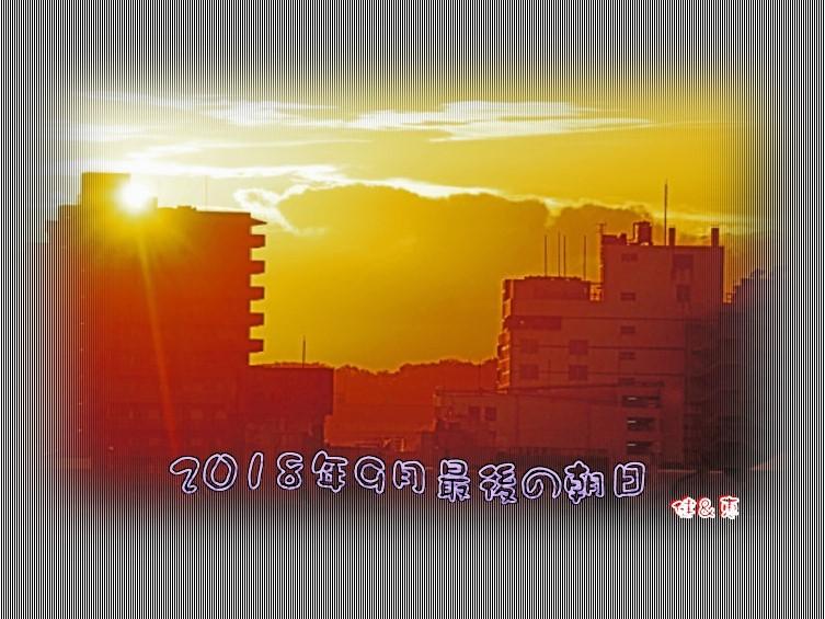 f0214467_11380493.jpg
