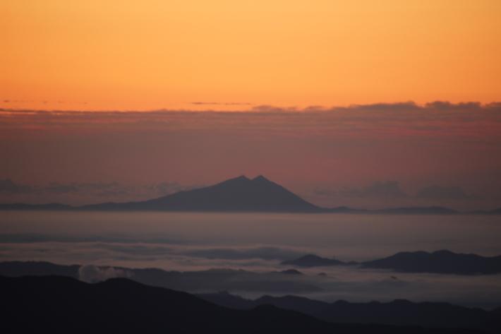 赤城山からの朝景(1) (撮影日:2018/9/28)_b0369971_15380262.jpg