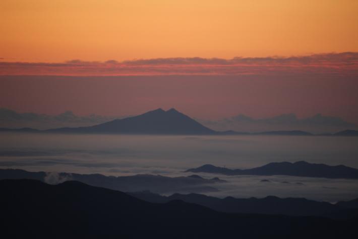 赤城山からの朝景(1) (撮影日:2018/9/28)_b0369971_15430879.jpg
