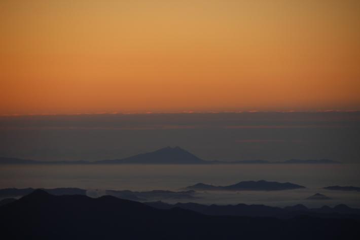 赤城山からの朝景(2) (撮影日:2018/9/28)_b0369971_16481354.jpg