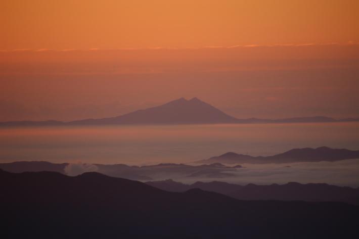 赤城山からの朝景(2) (撮影日:2018/9/28)_b0369971_16524693.jpg