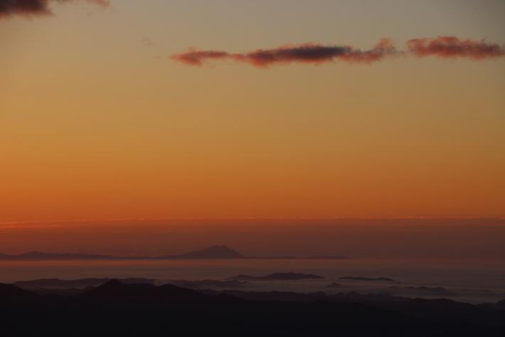 赤城山からの朝景(2) (撮影日:2018/9/28)_b0369971_16545005.jpg