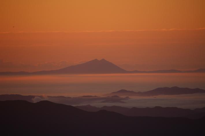 赤城山からの朝景(2) (撮影日:2018/9/28)_b0369971_17043927.jpg