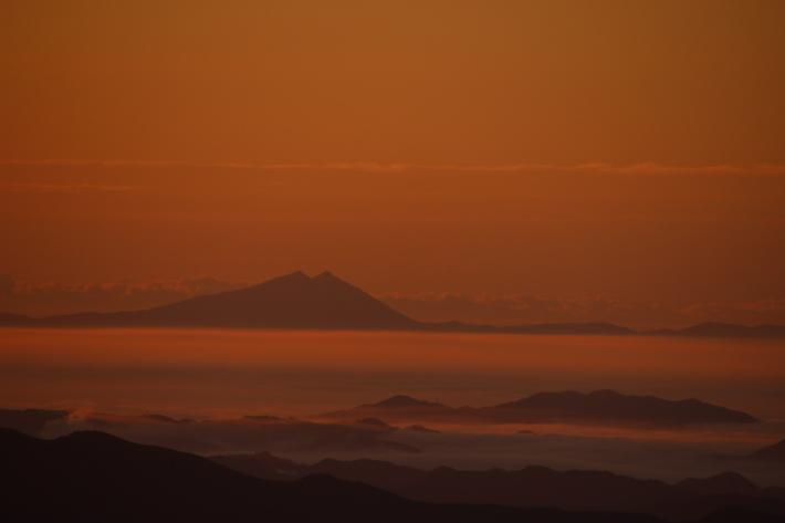 赤城山からの朝景(2) (撮影日:2018/9/28)_b0369971_17084479.jpg