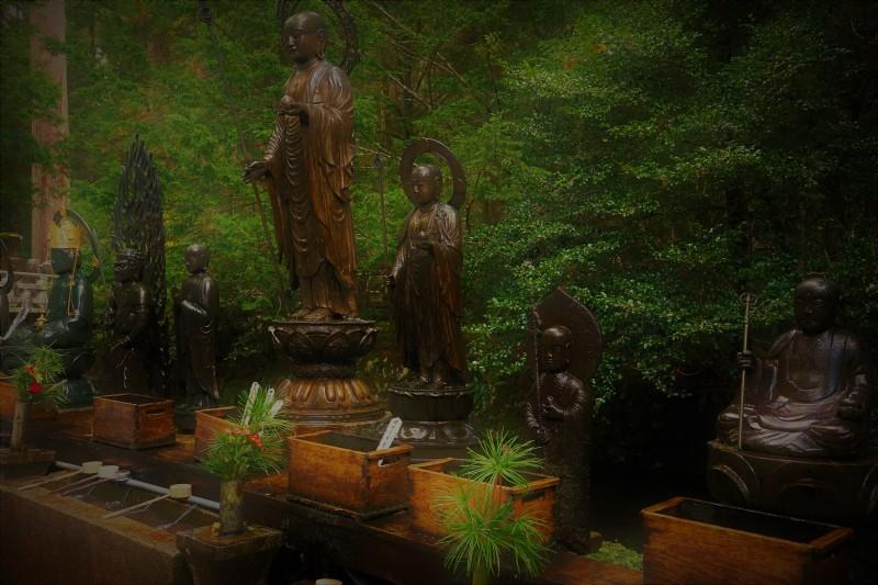 高野山 -7_b0340572_20463414.jpg