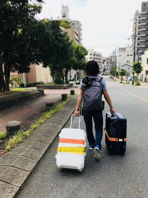 祝!!三連覇と夫の作品展_d0343573_08292249.jpg