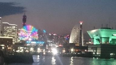 高橋真梨子コンサート_e0040673_18563006.jpg