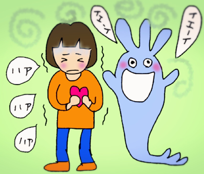 JIRY大暴れ_b0392383_22420683.jpg
