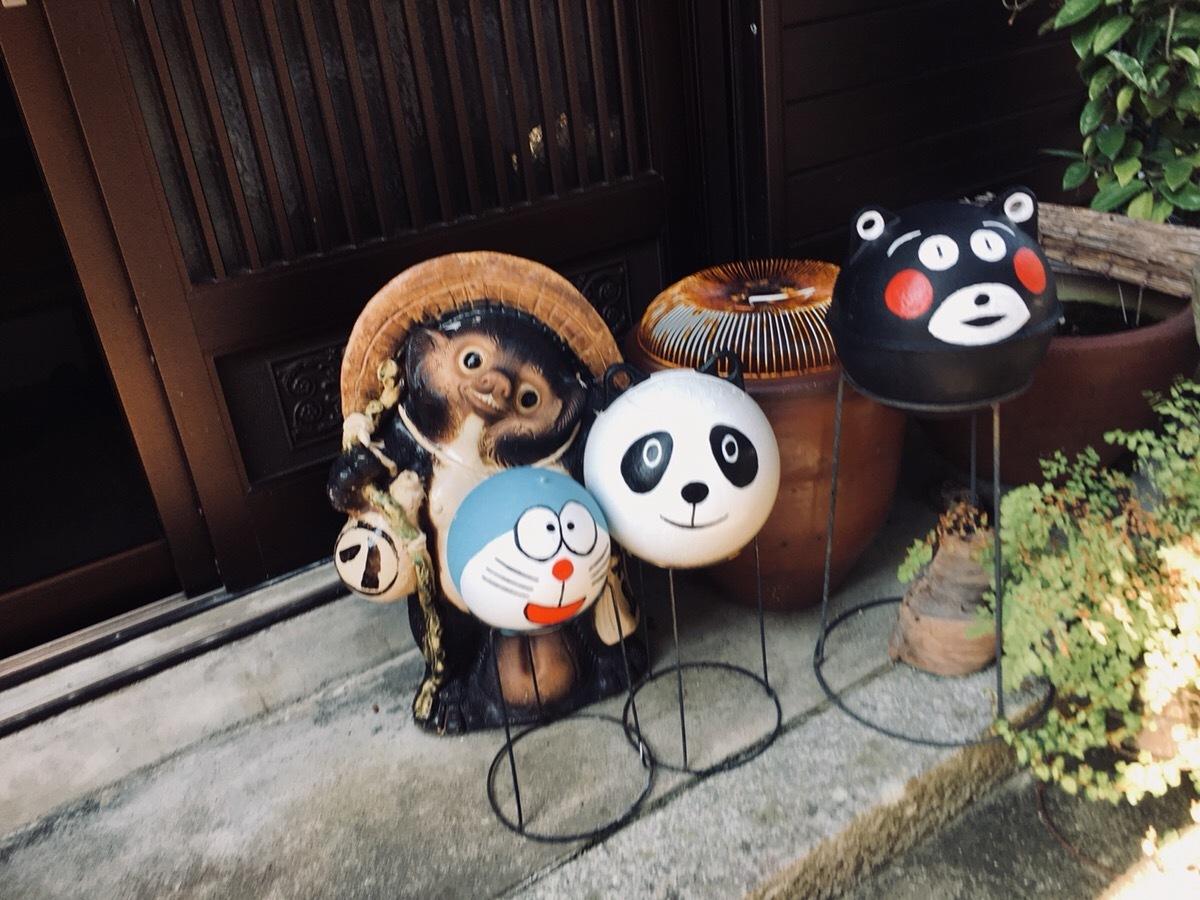 ブラupon 〜18きっぷの旅・太地編〜_f0170586_09572750.jpg