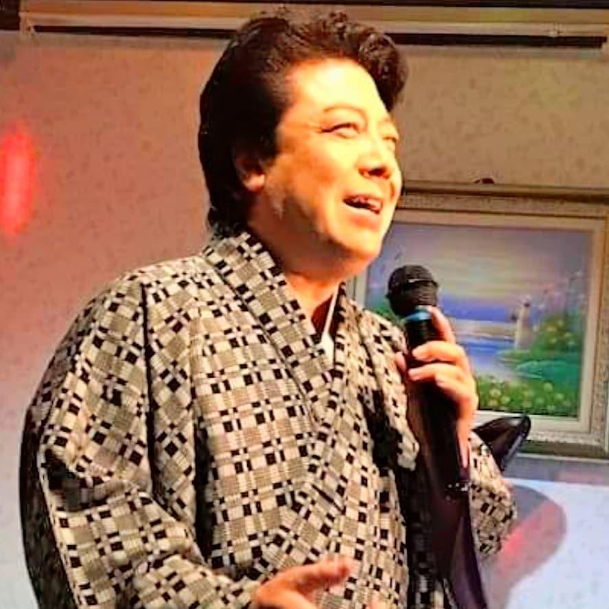 「歌うセールスマン・ローカル線歌の旅」11月放送分収録2日目_b0083801_22143477.jpg