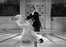 ジャジーなダンスを踊って…しなやかさを手に入れよう!_b0179402_14354461.jpg