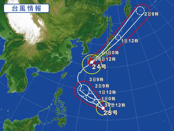 台風情報_d0256914_13483952.jpg