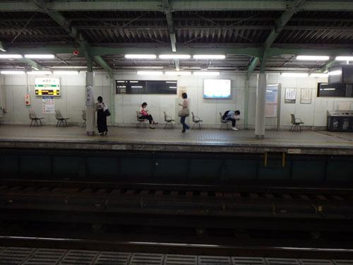 大阪~ユニバーサルスタジオ_f0208315_10461907.jpg