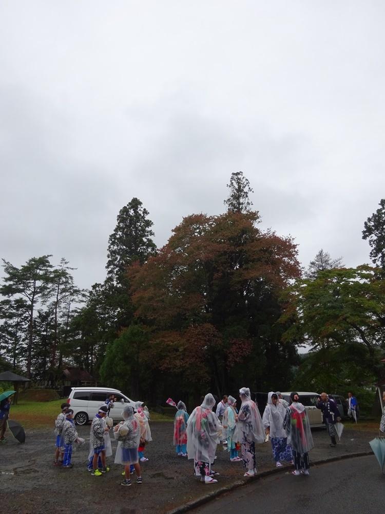 台風接近中_c0111229_18263714.jpg