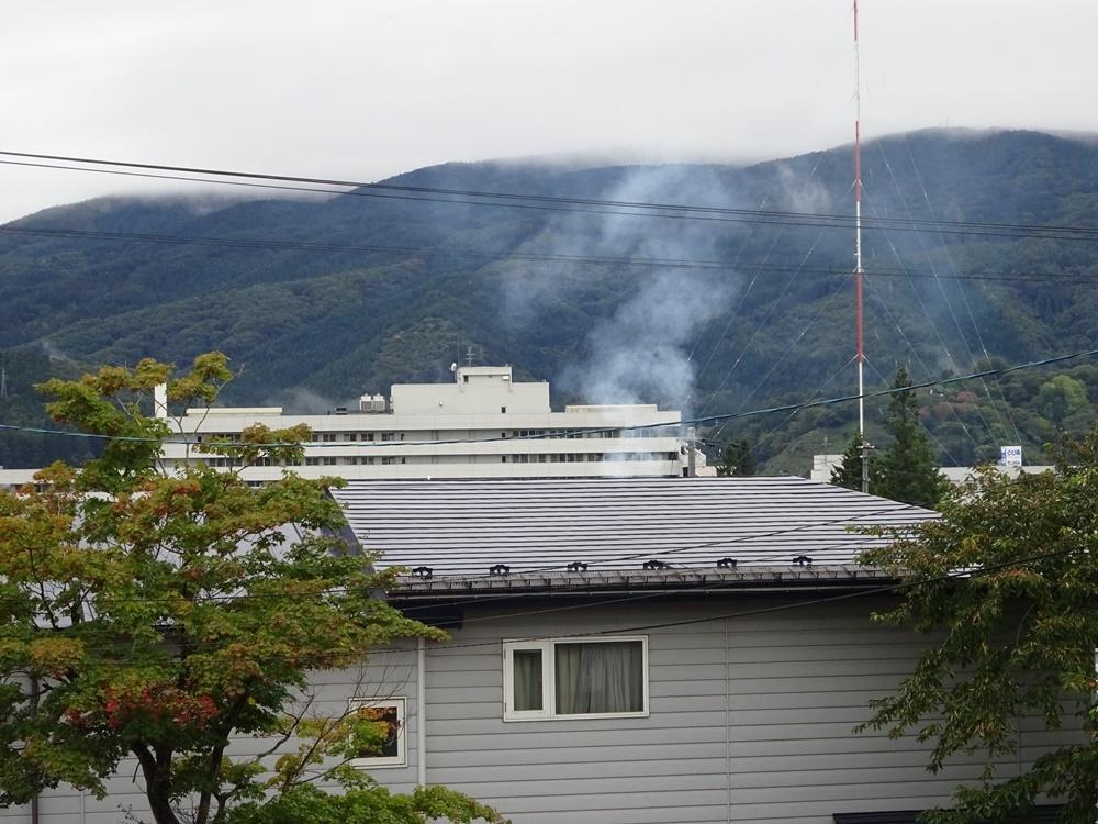 台風接近中_c0111229_18274299.jpg