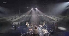 今日のX JAPANライブ!タイムシフトで1週間全編視聴可能_c0036138_23505936.png