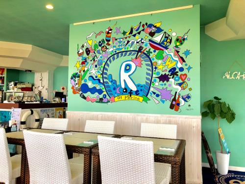 R cafe @marina_e0292546_08233678.jpg
