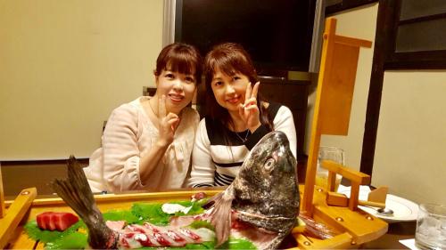 創作料理しん@2_e0292546_10053044.jpg