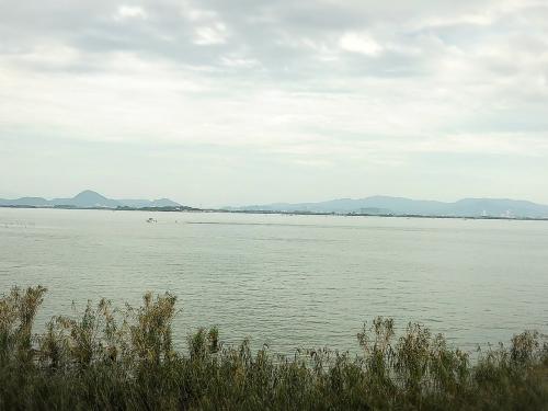 琵琶湖グランドホテル_e0292546_23430121.jpg