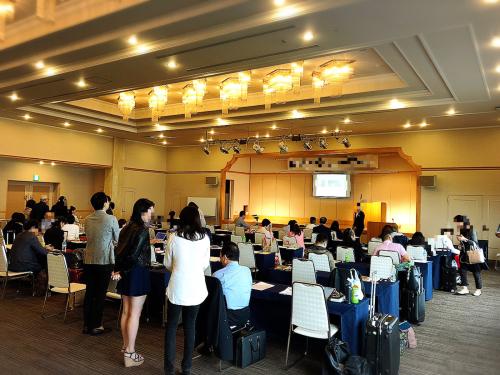 琵琶湖グランドホテル_e0292546_23430461.jpg