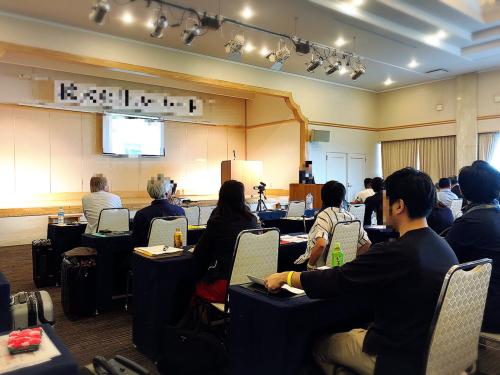 琵琶湖グランドホテル_e0292546_23430555.jpg